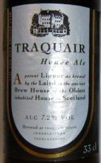 traquair.JPG